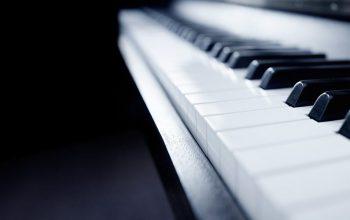 ¿Cómo aprendo a tocar el piano? 3