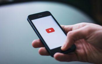 Cómo descargar música de YouTube en la mejor calidad 11