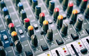 ¿Qué necesitas para armar el mejor equipo de DJ? 3