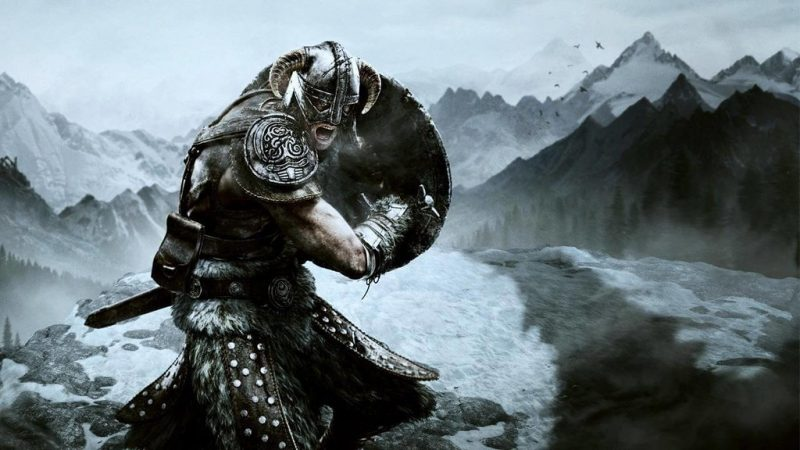 Los mejores soundtracks de videojuegos de la historia 1