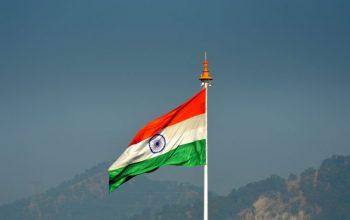 Las 10 ciudades más bonitas de India 9