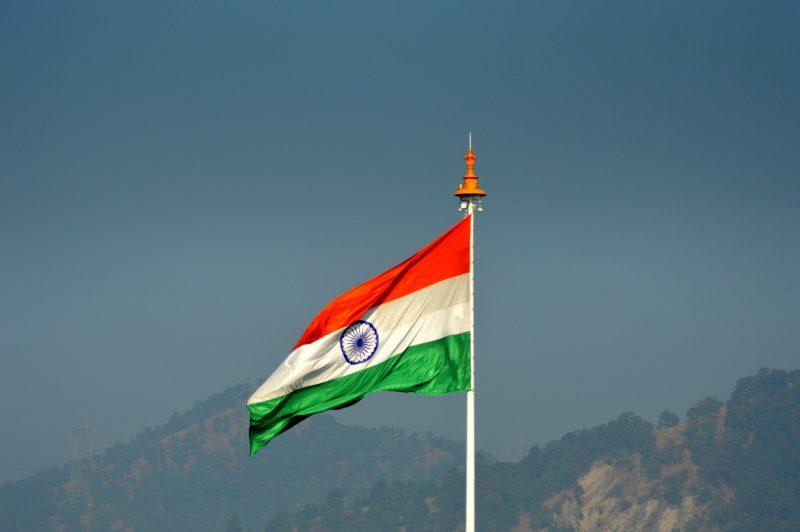 Las 10 ciudades más bonitas de India 1