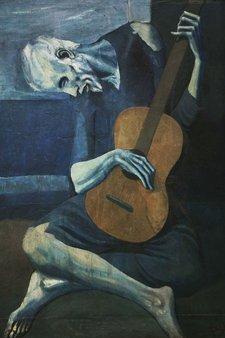 10 pinturas españolas más famosas 8