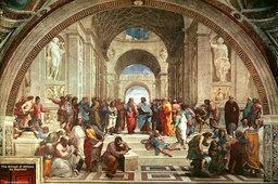 Las pinturas más famosas del mundo - [Top 20 of All Time] 21