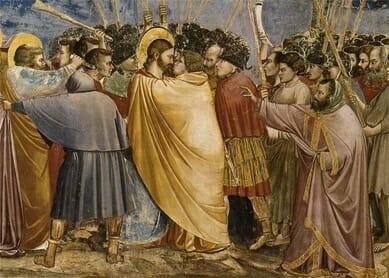 10 pinturas renacentistas más famosas 5