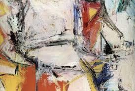 10 pinturas y obras de arte abstractas más famosas 9