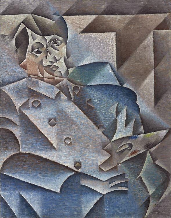 10 pinturas españolas más famosas 10