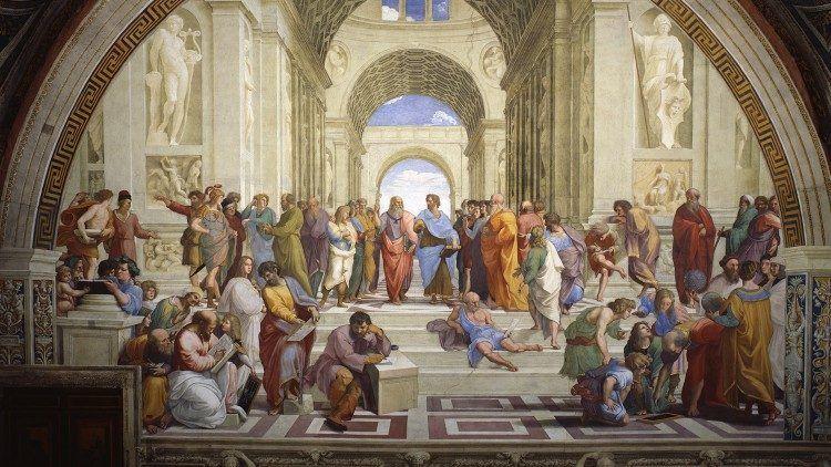 Biografía de Raphael 1