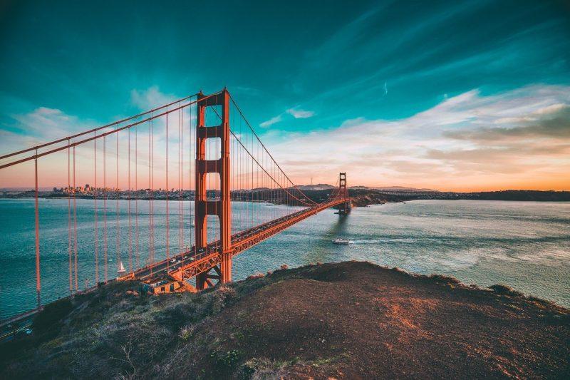 10 lugares más bonitos de Estados Unidos 1