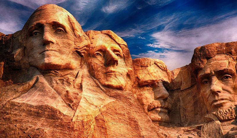 10 lugares más bonitos de Estados Unidos 9